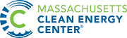 Massachusetts Offshore Wind Supply Chain Directory