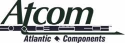 Atlantic Components