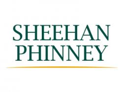 Sheehan Phinney Bass & Green