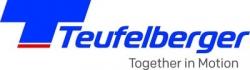 Teufelberger Fiber Rope Corporation