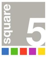 Square 5 Ltd