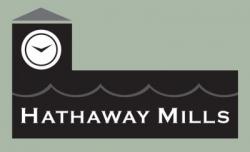 Hathaway Mills Property - (Near NBMCT - New Bedford Terminal)
