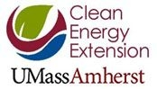 UMass Amherst Clean Energy Extension