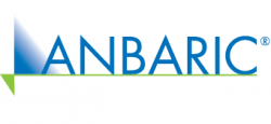 Anbaric Development Partners