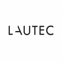 Lautec