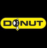 Donut International Ltd