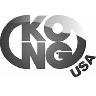 KONG USA