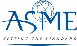 ASME (American Society of Mechanical Engineers)