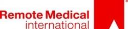 Remote Medical International