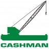Cashman Equipment Corp.