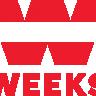Weeks Marine, Inc.