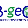 Berger Geosciences, LLC