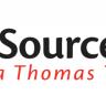 KeySource Global