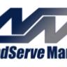 WindServe Marine, LLC