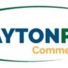Brayton Point Commerce Center