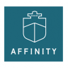 Affinity Offshore