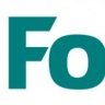 Foth Infrastructure & Environment, LLC