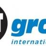 DOTgroup International USA Inc.