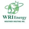 WRI Energy