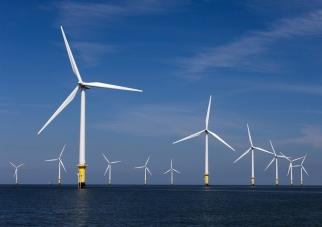 Avangrid Renewables