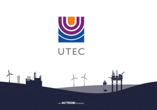 UTEC Survey, INC.