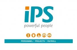 iPS - Powerful People