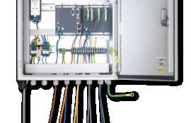 Bachmann electronic GmbH