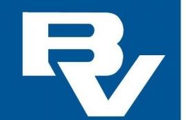 Black&Veatch Logo