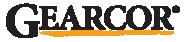 Gearcor Inc.