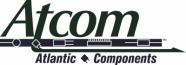 Atlantic Components