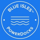 PowerDocks LLC