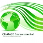 CHANGE Environment & Sustainability
