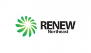 RENEW Northeast, Inc.