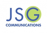 JSG Communications