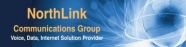 NorthLink Communications Group