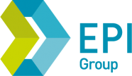 EPI Group USA Inc