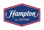 Hampton Inn New Bedford Fairhaven