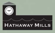 Hathaway Mills Property - (Near NBMCT - New Bedford Terminal)