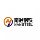 Nansteel Manufacturing Co.,Ltd