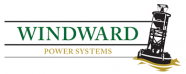 Windward Power Systems