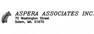 Aspera Associates Inc