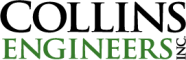 Collins Engineers, Inc.