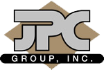 JPC Group Inc.