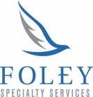 Foley Specialty Services, LLC