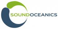 Sound Oceanics, LLC