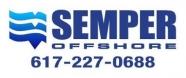 Semper Offshore LLC