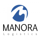 Manora Logistics