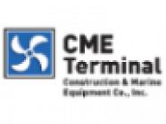 CME Terminal/Construction & Marine Equipment