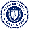 Massachusetts Maritime Academy (Center for Maritime & Professional Training)