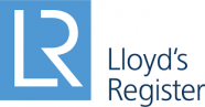 Lloyd's Register Energy Americas